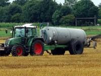 Utilizzo agronomico dei fanghi di depurazione modifiche alla disciplina tecnica regionale