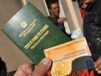 Tassa permessi di soggiorno: I patronati chiedono alle amministrazioni una comunicazione chiara