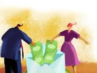 Consulta e pensione di reversibilità. Spetta indipendentemente dalle condizioni di età