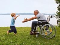 Nuovo Isee per famiglie con disabili