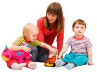 Voucher baby sitting: esaurito stanziamento per il 2016
