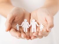 Bonus in arrivo per le famiglie a basso reddito