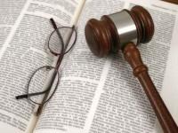 Licenziamento per uso improprio dei permessi L.104