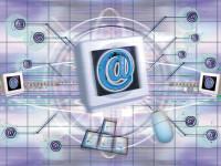 Lavoro: no al controllo indiscriminato di e-mail e navigazione Internet