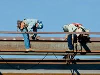 Infortunio: Il datore non è responsabile per il dipendente negligente