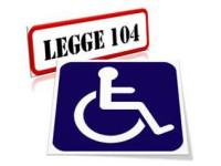 Consulta: anche il convivente ha diritto ai permessi L. 104/92