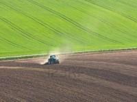 Saranno azzerate le tasse agli agricoltori