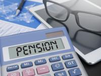 INPS. Pensioni, nessuna rivalutazione nel 2017 e recupero del conguaglio di perequazione dell'anno 2015