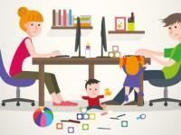 Sostegno alla natalità: le nuove misure previste nella legge di bilancio