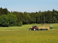 Agricoltura: le principali novità contenute nella legge di bilancio
