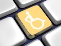 Min.Lavoro: chiarimenti assunzione persone disabili