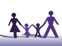 Legge Bilancio 2017. Misure di sostegno alla natalità e alle famiglie