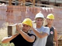 Beneficio per addetti a lavori usuranti. La scheda INPS