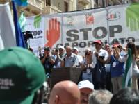 Caporalato: Arrestati gli sfruttatori di Paola Clemente