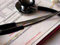Malattia: Non sempre il certificato medico è sufficiente