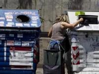 Anti-povertà; un aiuto per 400mila famiglie