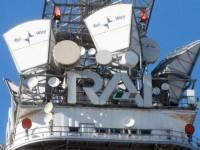 Canone tv: un nuovo modello di dichiarazione sostitutiva