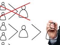 Licenziamento per motivi oggettivi: può essere licenziato dipendente più costoso, meno performante e con altri redditi