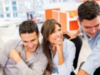 """Incentivi: """"bonus sud"""" e """"occupazione giovani"""" la richiesta va fatta on line"""