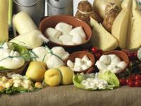 Latte e formaggi in Italia: origine in etichetta obbligatoria dal 19 aprile su tutte le confezioni
