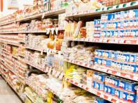 Alimentare, Mipaaf: torna l'obbligo di indicazione dello stabilimento di produzione nell'etichetta