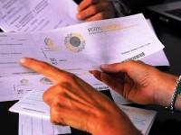 Lavoro: Aboliti i voucher, resta il vuoto normativo