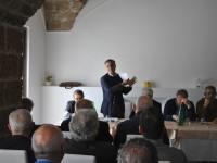 La UILA Campania e Napoli presenta consuntivo e preventivo certificati.