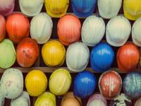 Salute e sicurezza nei luoghi di lavoro: al via il bando per finanziamenti a fondo perduto