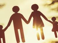 Disabiltà: le agevolazioni per i genitori