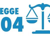 Legge 104 e permessi lavorativi per disabili gravi