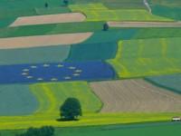 Tagli alla Pac e ai fondi strutturali nel futuro bilancio Ue