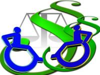 Cassazione: Chiarimenti sull'indennità di accompagnamento