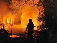 Incendi in Campania: Comunicato unitario di FLAI-CGIL, FAI-CISL e UILA-UIL Campania