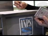 INPS. La nuova disciplina delle prestazioni di lavoro occasionale