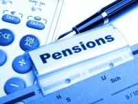 Pensioni, APe: domande e nuovi decreti