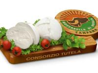 Mozzarella di Gioia del Colle, la Regione Campania si oppone formalmente al riconoscimento della DOP