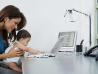 Conciliazione vita lavoro, deposito contratti online
