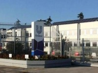 Elezioni Unilever Caivano: Netta vittoria della UILA.