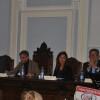 Si è svolto venerdì 2 febbraio il Congresso della UILA Territoriale di Caserta.