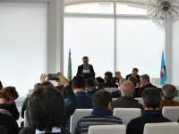 Congresso Territoriale UILA Avellino/Benevento