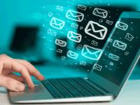 Limiti al controllo email dei dipendenti