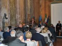 Congresso Regionale UILA Campania e Napoli: Emilio Saggese confermato, all'unanimità, Segretario Generale.