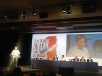Congresso Regionale UILA: L'appuntamento è fissato per mercoledì 9 maggio a Ercolano