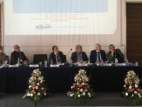 Giovanni Sgambati confermato, all'unanimità, Segretario Generale UIL Campania