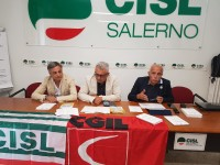 Sciopero nazionale degli operai agricoli e florovivaisti, in Campania la mobilitazione si terrà a Battipaglia Venerdì 15 giugno.
