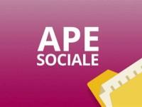 APE sociale, conto alla rovescia