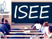 ISEE: nuove regole e scadenze