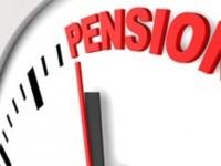 Adeguamenti età pensionabile 2019 e 2020