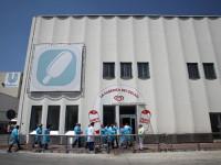Unilever Caivano: E' scontro fra sindacati e azienda
