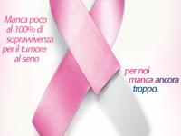 """Prevenzione del tumore mammario: UILA, Fpl  e """"Senology"""" unite nella sfida."""